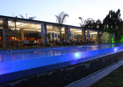 pool-and-dinner